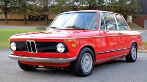 1972 Bmw 2002 For Sale – Best BMW Model