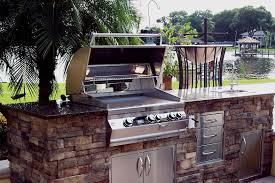 kitchen the outdoor kitchen store tampa home design wonderfull