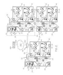 Beautiful paging system wiring diagram frieze electrical system
