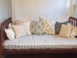 decorative mattress cover. Rohini Mattress Decorative Cover B