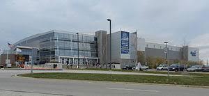 Sears Centre Arena Wikivisually
