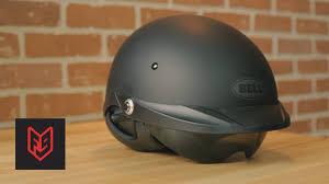 Best <b>Motorcycle Half Helmets</b> - YouTube