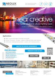 creative led lighting. Linear Creative - LED Strip Lights 1 / 2 Pages Led Lighting