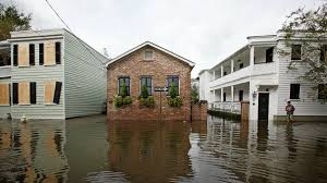 Fema Flood Insurance Quote Is the National Flood Insurance Program running out of money Quartz 22