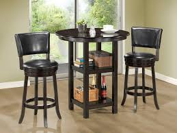 Wine Barrel Kitchen Table Small Kitchen Table And Chairs For Sale Small Drop Leaf Dining