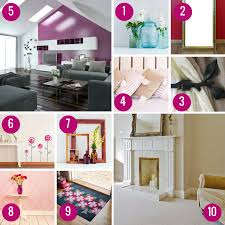 Splendid Creative Home Decorating Ideas On A Budget Is Like Decor Decoration  Patio