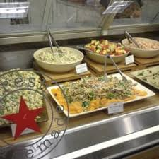 places to eat in oak brook il. photo of market place - oak brook, il, united states. best salad ever places to eat in brook il