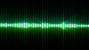 Image result for music beats