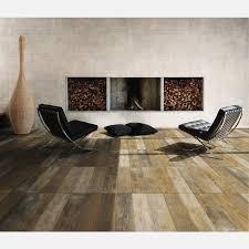 vintage floor tiles roomset
