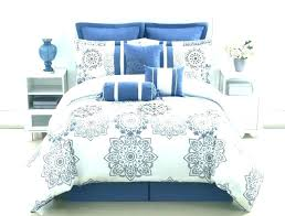 full size of blue and white duvet cover double navy grey bedding sets light dark queen