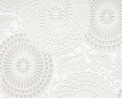 white wallpaper design texture. Simple White White Textured Wallpaper For 1 Dining Room Wall In Wallpaper Design Texture R