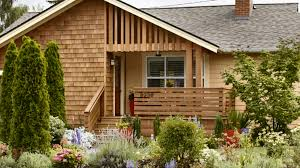 home and garden ideas. curb appeal tips: ranch home ideas and garden