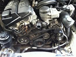 a c compressor pulley attachment php attachmentid 644186 stc 1 d 1329137930