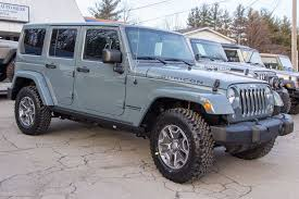 jeep wrangler unlimited 2015. 2015 stock jeep wrangler rubicon unlimited anvil t