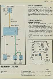 1981 el camino wiring diagram beautiful colorful 84 corvette wiring 1971 el camino wiring diagram 1981 el camino wiring diagram new fortable 1971 monte carlo wiring diagram s electrical of 1981