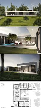 14 best architecture images on Pinterest   Architecture ...