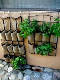 balcony herb garden balcony herb garden ideas apartment balcony herb garden apartment patio herb garden apartment