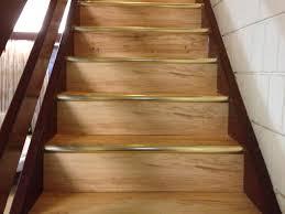 all floors qld