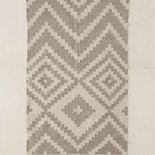 popular of kilim indoor outdoor rug best kilim outdoor rug s on wanelo