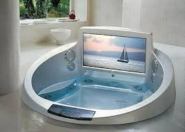 jacuzzi tub s how much does it cost to install a jacuzzi bathtub relax amazing good