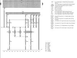 2002 jetta heated seat wiring wiring diagram structure 2002 jetta heated seat wiring data diagram schematic 2002 jetta heated seat wiring