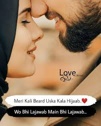 81149242 Pin By Goorvi Chaudhary On Goorvii Love Quotes Love