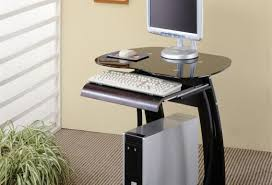 amusing home computer. Amusing Small Gaming Computer Desks. Desk Above Is One Of The Photograph Awesome Home M