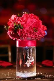 Full Size of :lovely Centerpiece Vases Ideas Cylinder Vase Centerpieces  Simple Home Design Large Size of :lovely Centerpiece Vases Ideas Cylinder  Vase ...