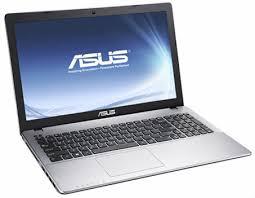 Sobat pun bebas untuk memanfaatkannya sebagai laptop gaming, laptop video edit, laptop desain, atau laptop untuk melakukan pekerjaan lainnya. Asus I5 Laptop Price Arsip Asus