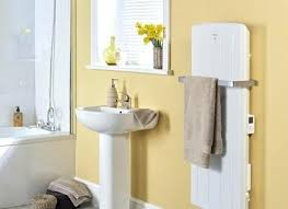 Miami Bathroom Remodeling Awesome Decorating Ideas