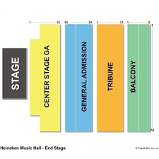 Afas Amsterdam Seating Plan Related Keywords Suggestions