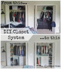 diy closet shelving. Contemporary Closet Top 65 Superb Closet Storage Units Shelving Ideas Diy  Do It Yourself Closets Hanging Organizer Organization Tips  On I