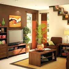 simple living room designs simple living room designs simple living room pop designs for small spaces