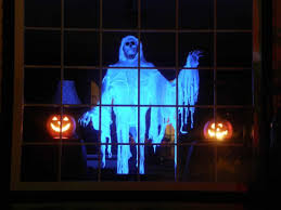 Outdoor Halloween Lights Outdoor Halloween Decorations Ideas To Stand Out San Antonio