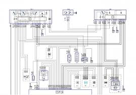 peugeot 307 wiring diagram opel astra wiring diagram \u2022 wiring 406 hdi fuse box layout at Peugeot 406 Wiper Wiring Diagram