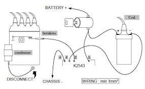 lambretta wiring diagram 12v wiring diagram lambretta 2 electronic wiring diagram circuit