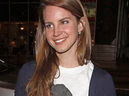 lana del ray without makeup2