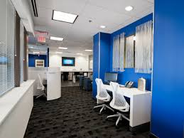 office blue. Office To Rent In Blue Bell
