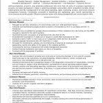 Beautiful Retail District Manager Resume Sample 218384 - Resume ...
