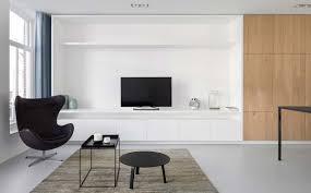 Loft Apartment In Amsterdam