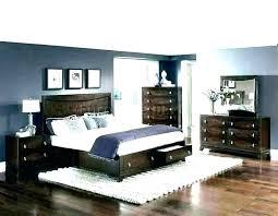 grey wood bedroom furniture – cochina.co