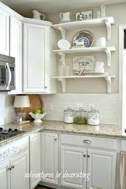 best white paint color for kitchen cabinets cabinet paint large size of kitchen cabinet paint colors