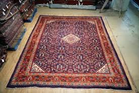 10 by 12 rug. 10 X 12 Area Rugs Rug Canada By