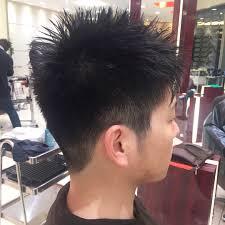 男子大学生にオススメオシャレ始めの外れない髪型3選 Throughout