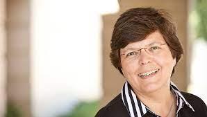 Debra Ann Riggs, MD | Family Medicine | Bethany, OK | Mercy