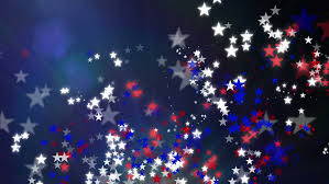 cool red white and blue backgrounds. Brilliant Backgrounds Red White And Blue Stars Background For Cool And Backgrounds