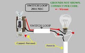 wiring two lights one switch diagram how to wire lights to one How To Wire Two Switches To One Light two lights on one switch com two lights on one switch how to wire 3 lights how to wire two switches to one light diagram