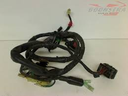 second hand bike parts online honda electrical components honda cb 500 s cb500 cb500s my5 pc26 pc32 wiring harness