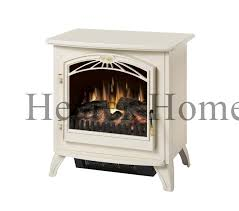 dimplex ds5804cm electric fireplace stove with optional heat electric fireplace stove