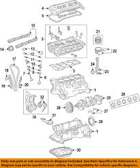 hyundai oem 12 17 veloster engine timing chain 243212b620 details about hyundai oem 12 17 veloster engine timing chain 243212b620